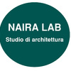 NAIRA LAB Studio di architettura