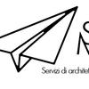 Architetto Giasi
