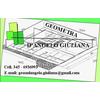 Geometra D'angelo Giuliana