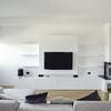 Modificare appartamento