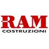 Ram Costruzioni