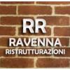 Ravenna Ristrutturazioni