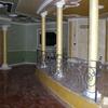 Realizzare gli interni di una struttura di 200 mq da adibire a casa di riposo