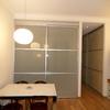 Modificare spazi interni di un appartamento di 80