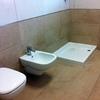Ristrutturazione totale del mio bagno