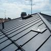 Foto: Ristrutturazione tetto
