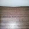 Modifica porta basculante di box in porta battente (1 o 2 ante)