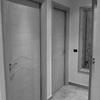 Spostamento mobili interno appartamento