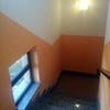 Acquistare Tessuto Hotel Scala