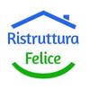 Impresa Edile Geom. Francesco Rossiello