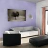 Pulire Appartamento 150 M2