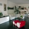Ristrutturare appartamento firenze