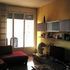 Pulizia appartamento - prima pulizia per subentro affitto