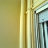 Ristrutturazione balcone 2piano di 7mq