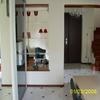 Piccola ristrutturazione casa a san maurizio canavese (to)