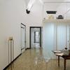 Appartamento In Sala Fornire e Montare Colonna In Cartongesso