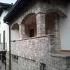 Foto: Ristrutturazione facciata