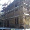 Insallare un impianto domotica base per ristrutturazione immobile