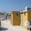 Ristrutturazione lastrico solare