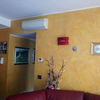 Pulizie approfondite appartamento dopo ristrutturazione parziale