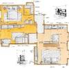 Fiumicino - Appartamento di 110 Mq