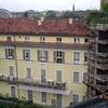 Ristrutturazione facciata e tetto
