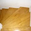 Richiesta preventivo per rivestimento scale in muratura