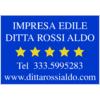 Ditta Rossi Aldo