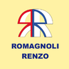 Rr Di Renzo Romagnoli