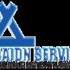 Saion Services Srl