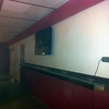 Rasatura e Tinteggiatura Sala Cerimonie e Sala Bar