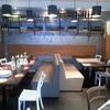 Insonorizzazione sala ristorante
