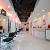 Specchi salone parrucchiere affi (vr)