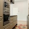 Mobili cucina  e elettrodomestici