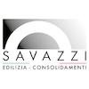 Savazzi Srl