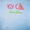 Ema Clean Service