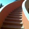 Pavimentare scale