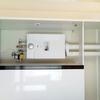 Installazione allarme appartamento
