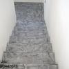 Rampa di scale