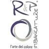 R&P Imbiancature di Parrinello Roger