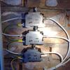 Revisione impianto antenna condominiale