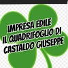 il Quadrifoglio di Castaldo Giuseppe