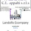 CL Appalti srls