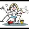Impresa di pulizia Profumo di Pulizie