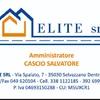 Elite S.r.l