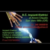 A.c Impianti Elettrici