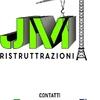 J.M. Ristrutturazioni