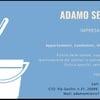 Adamo Service