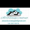 A & G DESIGN CONSTRUCT