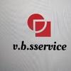 Vbs Service